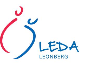 LEDA gemeinnützige GmbH (Leonberger Dienstleistungs-Agentur)